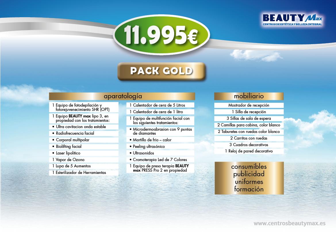Pack Basic